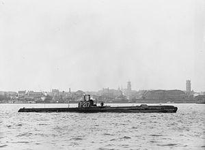 HMS Sibyl.jpg
