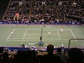 HP Pavilion SAP Open 2005 - San Jose, Texas 001.jpg