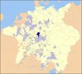 HRR 1648 Fulda.png