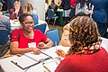HUD WOSB Outreach Event and Training Workshop (40136275004).jpg