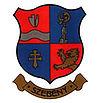 Huy hiệu của Szebény