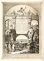 H Leibnitz - Zur Einweihung der neuen Aula in Tübingen, 1845 Lithogr (Inv.2276) (KfS024).jpg