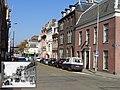 Haarlem - Kruisweg - panoramio (1).jpg