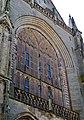 Haarlem Grote Kerk Sint Bavo Fassade 3.jpg