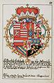 Habsburger Wappenbuch Fisch saa-V4-1985 083r.jpg