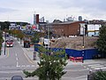 Hackney Wick demolition E9 - 29800901734.jpg