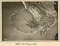 Hafen von Taganrog (9066646743).jpg