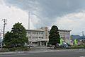 Hagi Police Station.JPG