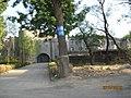 Haidian, Beijing, China - panoramio (161).jpg