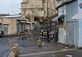 Haifa (8669891012).jpg