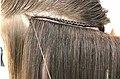 Hair-extension-afro.jpg