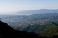 Hakone Mountains from Mt.Sannoto 04.jpg