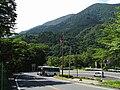 Hakone Route1 Ohiradai IZUHAKONE.jpg