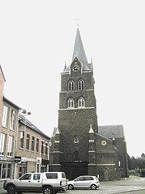 Halen - Sint-Petruskerk.jpg