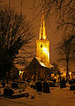 Halesowen Church 2 (3248113543).jpg