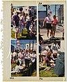 Halifax Pride Parade 1989 (27627776123).jpg