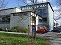 Hallenbad des Schwimmvereins SVB.JPG
