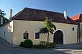 Halterhaus, Nußdorf ob der Traisen.jpg