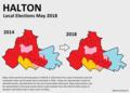 Halton (42140584535).png