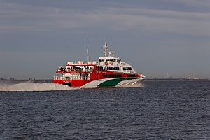 Halunder Jet (ship, 2003) 2011-by-RaBoe-28.jpg