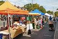 Ham Parade market, stalls (1).jpg