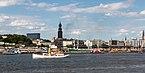 Hamburg, Landungsbrücken -- 2016 -- 3110.jpg