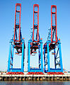Hamburg Container Terminal Burchardkai Detail VK 2011-04-24 16.43.08-2.jpg