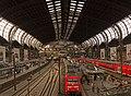 Hamburger Hauptbahnhof 4.jpg