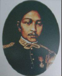 Hamengkubuwono III.jpg