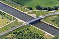 Hamm, Datteln-Hamm-Kanal -- 2014 -- 8855.jpg