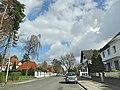 Hamm, Germany - panoramio (4767).jpg