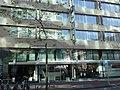 Hampshire Hotel - Crown Eindhoven 2.JPG