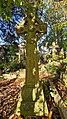 Hampstead Additional Burial Ground 20201026 082832 (50532557691).jpg