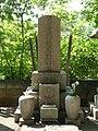 HanabusaYoshimoto20180428.jpg