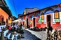 Handcraft's Street - panoramio.jpg