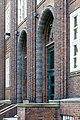 Handelsschule Am Lämmermarkt (Hamburg-St. Georg).Eingang.2.29328.ajb.jpg