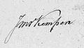 Handtekening Jan Mauritius van Kempen (1759-1819).jpg