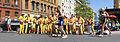 Hannover-Marathon - C02.jpg