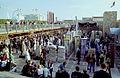 Hannover Expo 2000 11.jpg