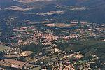 Hannover Rom -Luftaufnahmen- 2014 by-RaBoe 141.jpg