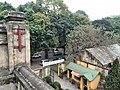 Hanoi - panoramio.jpg