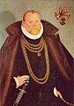Hans-von-Lindau 1581.jpg