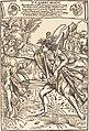 Hans Süss von Kulmbach, Apollo and Daphne, published 1502, NGA 30326.jpg
