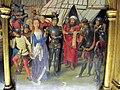 Hans memling, cassa di sant'orsola, 1489, 22.JPG
