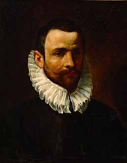 Hans von Aachen - The painter Lodewijk Toeput, named Pozzoserrato.jpg