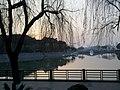 Hanyang, Wuhan, Hubei, China - panoramio (19).jpg
