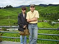 Happy - panoramio.jpg