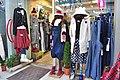 Harajuku - Takeshita Street 19 (15554476588).jpg