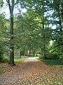 Harbke Forst Schlosspark zum Bärengrund - panoramio.jpg