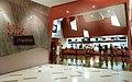Harbour Bay Mall Cinema.jpg